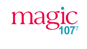 Magic 107.7 Radio Sponsor
