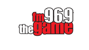 FM 96.9 the Game Sponsor