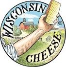 Wisconsin Cheese Sponsor