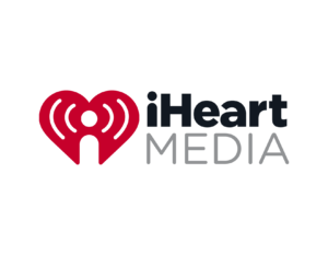 IHeart Radio Media