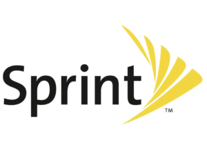 Sprint Sponsor of DeLand Cheese and Wine Festival